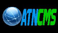 ATNTechnology.net