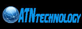 ATN Technology